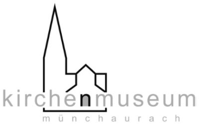 Kirchenmuseum