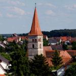 Klosterkirche-1