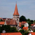 Klosterkirche-2