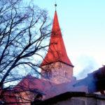 Klosterkirche-6