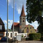 Klosterkirche-7