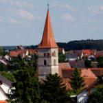 cropped-Klosterkirche-1.jpg