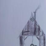4b Glashuette Maximilian Wolf
